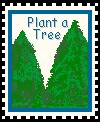 plant_a_tree_stamp (2)